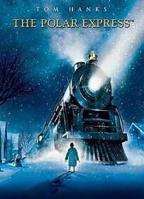 The Polar Express (2004) เดอะ โพลาร์ เอ็กซ์เพรส