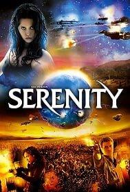 Serenity (2005) เซเรนิตี้ ล่าสุดขอบจักรวาล