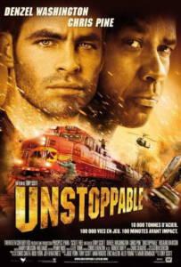 Unstoppable (2010) ด่วนวินาศหยุดไม่อยู่