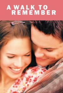 A Walk to Remember (2002) ก้าวสู่ฝัน วันหัวใจพบรัก