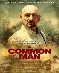 A-Common-Man-สุมแค้นวินาศกรรมเมือง