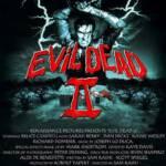 The Evil Dead (1987) ผีอมตะ ภาค 2