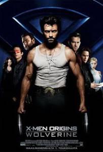 X-MEN-4-Origins-Wolverine-2009-กำเนิดวูลฟ์เวอรีน