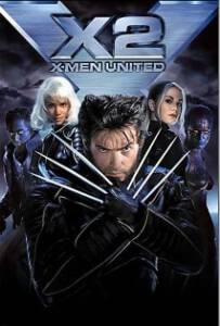 X-Men-2-United-ศึกมนุษย์พลังเหนือโลก