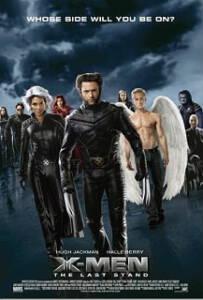 X-Men-III-The-Last-Stand-2006-เอ็กซ์-เม็น-รวมพลังประจัญบาน