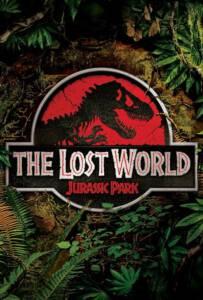 Jurassic Park 2 (1997) The lost world เดอะ ลอสต์ เวิลด์ จูราสสิค พาร์ค ภาค 2