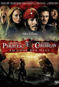 Pirates-of-the-Caribbean-3