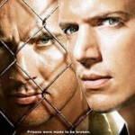 Prison-Break-Season-3-แผนลับแหกคุกนรก-ปี-3