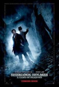 Sherlock-Holmes-A-Game-of-Shadows-2011-เชอร์ล็อค-โฮล์มส์-2-เกมพญายมเงามรณะ