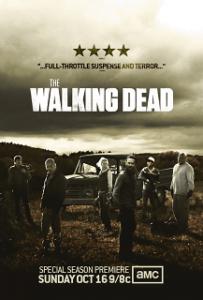 The-Walking-Dead-Season-2-ล่าสยองทัพผีดิบ-พากษ์ไทย-ซับไทย