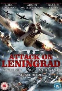 Attack_on_Leningrad_