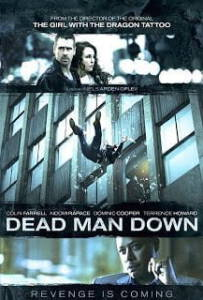 Dead-Man-Down-แค้นได้ตายไม่เป็น