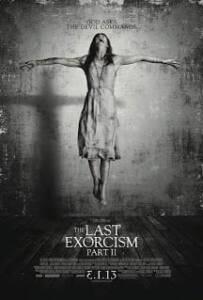 The-Last-Exorcism-Part-2-นรกเฮี้ยน-2