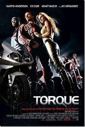 Torque_-1