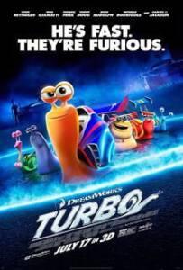 Turbo-เทอร์โบ-ซูม-1