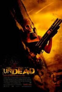 Undead-HD-แหวะชำแหละคน