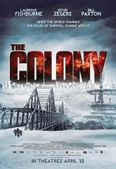 movies-the-colony-poster-1