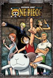 -One-Piece-II-วันพีชภาค-2-ตอนที่-53-104-พากย์ไทย-HD