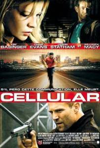 Cellular (2004) สัญญาณเป็น…สัญญาณตาย