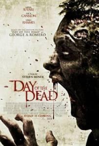 Day-of-the-Dead-วันนรก-กัดไม่เหลือซาก