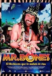 Mr.-Bones-2001-คนเผ่าบ๊อง-ต๊องตะลุเมือง