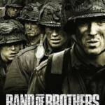 Band of Brothers แบนด์ ออฟ บราเธอร์ส กองรบวีรบุรุษ