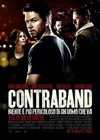 Contraband (2012) คนเดือดท้านรกเถื่อน