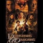 Dungeons & Dragons (2000) ศึกพ่อมดฝูงมังกรบิน ภาค 1