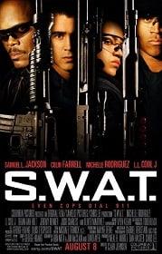 S.W.A.T. (2003) ส.ว.า.ท. หน่วย จู่โจม ระห่ำ โลก
