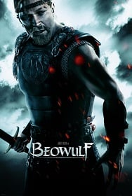 Beowulf (2007) เบวูล์ฟ ขุนศึกโค่นอสูร