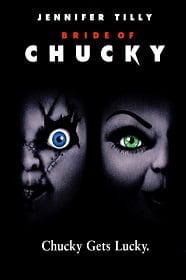 Child's Play 4: Bride of Chucky (1998) แค้นฝังหุ่น 4 คู่สวาทวิวาห์สยอง