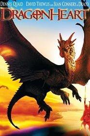 Dragonheart (1996) ดราก้อนฮาร์ท มังกรไฟ หัวใจเขย่าโลก