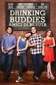 Drinking Buddies (2013) คู่ดริ๊งค์ ปิ๊งรัก