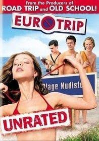 EuroTrip (2004) อยากได้อึ๋มต้องทัวร์สบึมส์