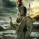 Vikings Season 2 [บรรยายไทย]