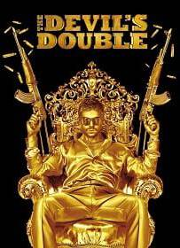 The Devils Double (2011) เหี้ยมซ้อนเหี้ยม