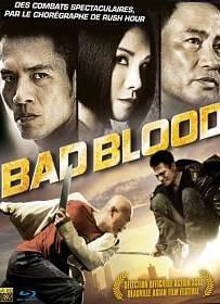 Bad Blood (2010) เตะสู้ฟัด วัดใจเจ้าพ่อ