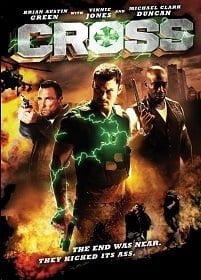 Cross (2011) ครอส พลังกางเขนโค่นเดนนรก
