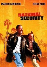 National Security (2003) คู่แสบป่วนเมือง