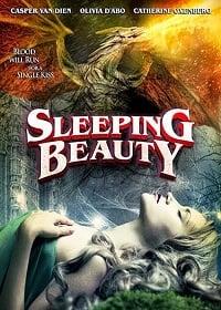 Sleeping Beauty (2014) เจ้าหญิงนิทรา ข้ามเวลาล้างคำสาป