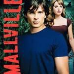 Smallville หนุ่มน้อยซุปเปอร์แมน Season 4 [บรรยายไทย]