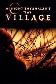 The Village (2004) หมู่บ้าน สาป สยอง