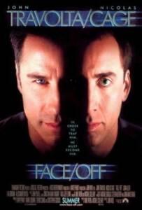 Face Off (1997) สลับหน้า ล่าล้างนรก