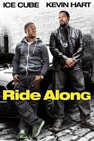 Ride Along (2014) คู่แสบลุยระห่ำ