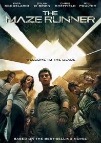 The Maze Runner 1 (2014) วงกตมฤตยู ภาค 1