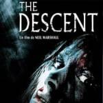 The Descent 1 (2005) หวีด มฤตยูขย้ำโลก ภาค 1