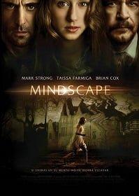 Mindscape [Anna] (2013) จิตลวงโลก