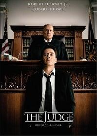 The Judge (2014) เดอะ จัดจ์ สู้เพื่อพ่อ