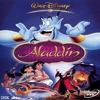 Aladdin 1 (1992) อะลาดินกับตะเกียงวิเศษ ภาค 1