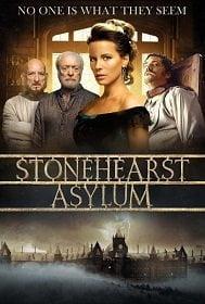 Stonehearst Asylum (2014) สถานวิปลาศ